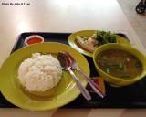 White Chicken Drumstick Rice.jpg