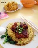 Pai Kuat Mee With Wan Ton.jpg