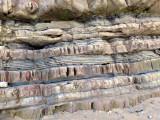 Rock Strata Widemouth Bay DSC_0228.jpg
