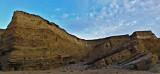 Widemouth Bay Cliffs at North End DSC_0235.jpg