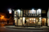 The Woolpack in St.Neots