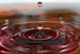 Water Drop 4c.