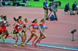1500 metres semi Finals 1