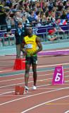 Mens 200 metres Semi Finals.1