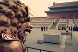 Beijing, NE China