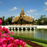 Thai..Ayutthaya