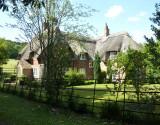 New Forest Cottage, Lyndhurst