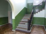 Eastbourne School, Darlington