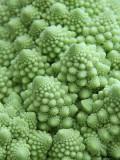 Freaky Cauliflower