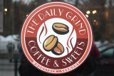 The Daily Grind, Woodstock, VT