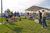 May 12, 2012 at Longview Park