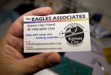 Eagles Biz Card-Front.jpg