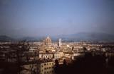 florence 1992