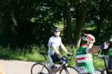 cykel20110612