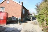 huset20111015