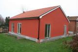 Huset20111108