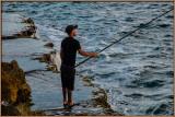 Fish or cut bait...