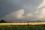 late storm
