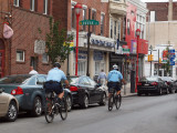 Philly Police on bikes.jpg