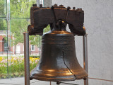 The Independence Bell