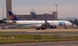 XL Airways A330