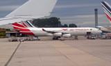 Air Mauritius A340