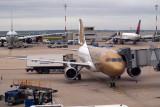 Gulf Air A320
