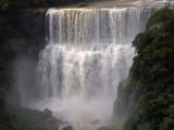 The upper falls.jpg