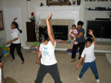 Dance Steps (Hoi, Hoi!)