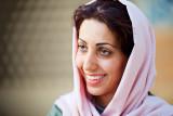 Neda - Esfahan