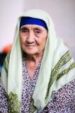 Sharif Moh - Gharm