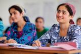 Schoolgirls - Gharm