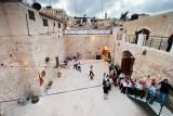 Old City - Jerusalem