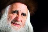 Rabbi Fruman - Tekoa