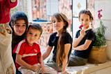 Children - Bethlehem