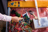 Weaving - Aghdash