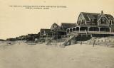Helvitia Cottage - Green Harbor