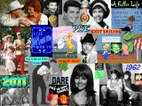 JUMP INNN EXACT 1962 MOMENTS O'AWELIVE WOWS!!!! :):):):)