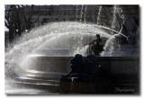 _MG_0204 ville aix fontaine.jpg