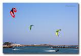 _MG_0499 marine sport.jpg