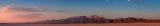 Panorama15