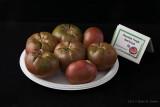 Cherokee Purple Beefstake_hf.jpg