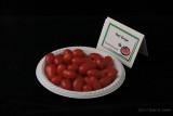 Red Grape_hf.jpg