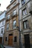 Calle Tabernas