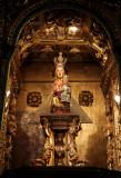 Nuestra Señora de Miera