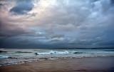Segunda playa