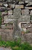 Via Crucis