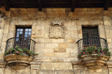 Casa de los Villa