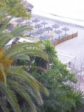 nerja beach
