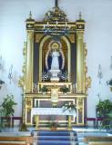maro church